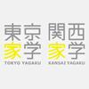 noimage-tokyokansai