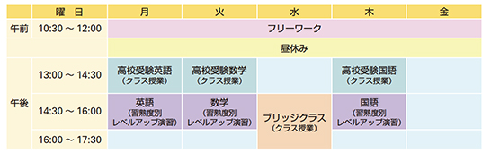 Jr_high_timetable