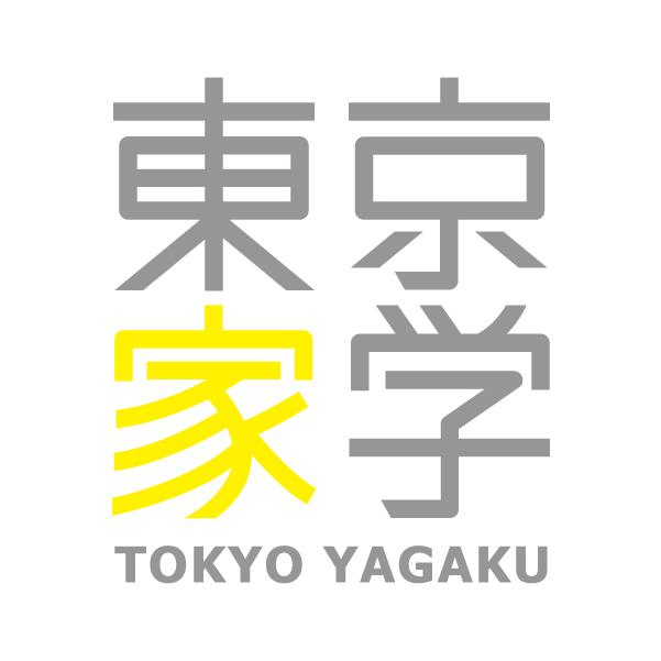 logo_四角_tokyo